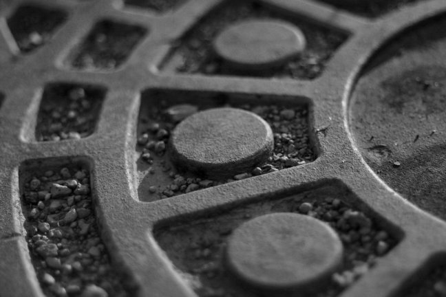 why-are-manhole-covers-round5