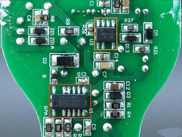 yeelight-smart-bulb-driver-IC