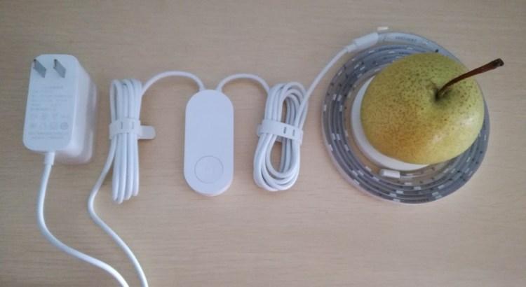 Xiaomi LED Strip