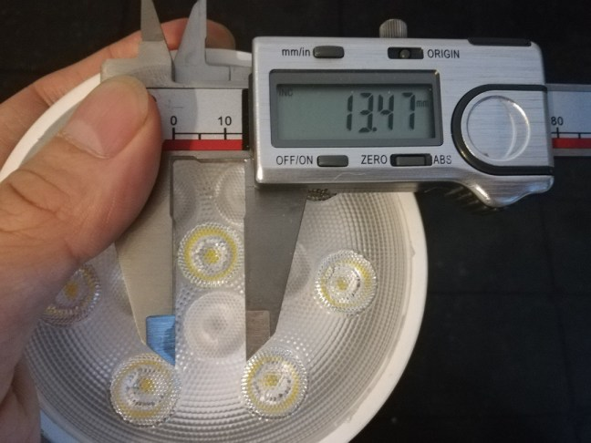 LED1506R10_13