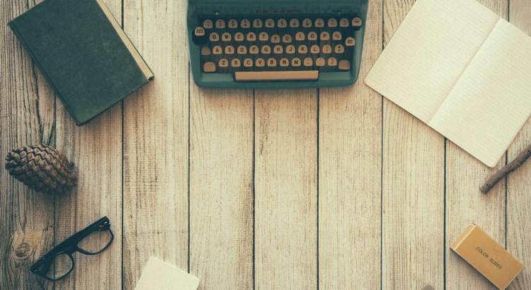 typewriter-what-to-write