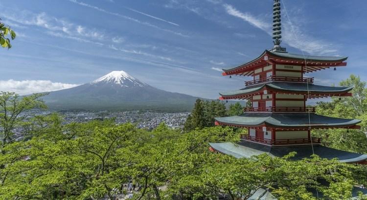 japanese-learning