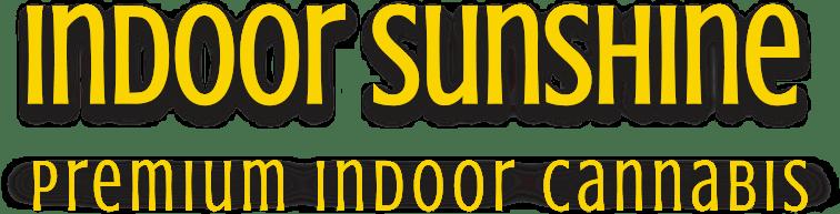 Indoor Sunshine
