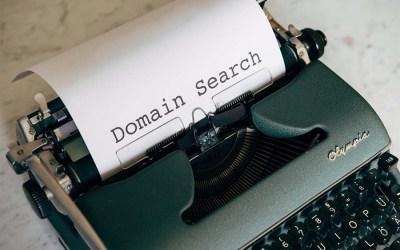 Wat is een URL?