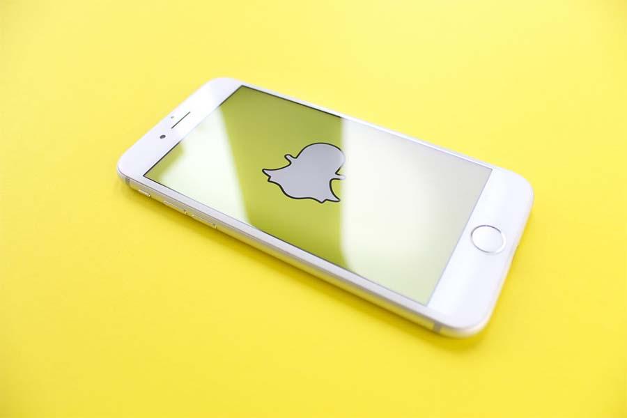 Wat is Snapchat?