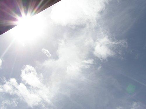 長崎で首痛・肩こり・腰痛を根本からスッキリ解消☆時津交差点から徒歩4分!アトラスナチュラルセラピー長崎