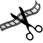 iPhoneを動画編集ソフトをiMovieからPerfect Videoに
