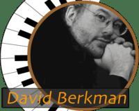 David_berkman