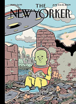 Cover_newyorker_190_2
