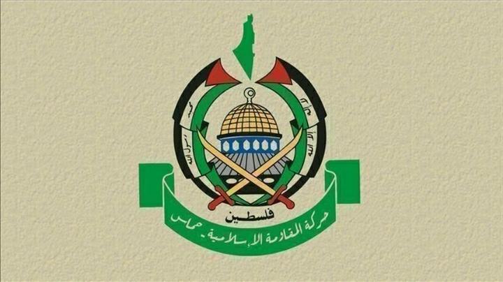 """حماس"""" تعلن تلقيها دعوة لحضور الحوار الفلسطيني بالقاهرة"""