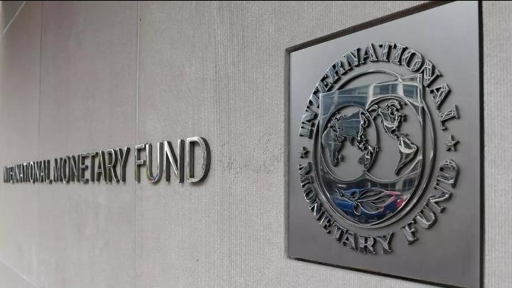 صندوق النقد: أداء قوي للأردن رغم الظروف