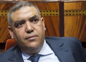 يحدث هدا في إقليم طاطا واحات تحترق والمجلس الإقليمي يغرد خارج السرب..!!