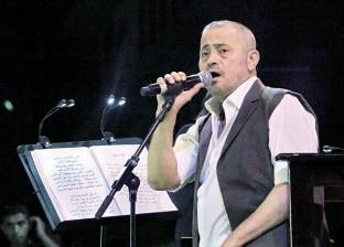 جورج وسوف يهاجم وائل جسار معرفوش فيه ناس عقلها صغير