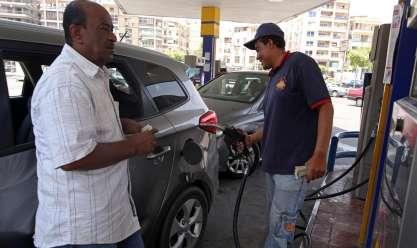 عاجل أسعار البنزين والبوتاجاز الجديدة مصر الوطن