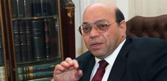 Image result for الدكتور شاكر عبد الحميد