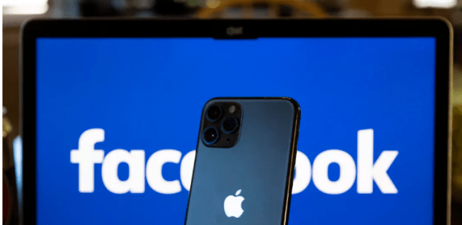 User privacy between Facebook and Apple ... a heated struggle because of the