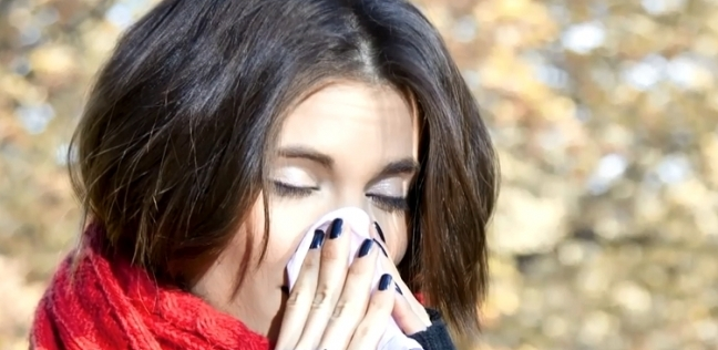 Health organization confirms that the seasonal flu may be fatal