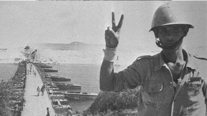 10 أسرار تعرفها لأول مرة عن حرب أكتوبر 1973 الوطن