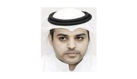 د بدر بجاد حكماً نهائياً لمصلحة التربية و للشطب في دعاوى المعل..
