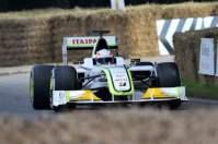 Brown F1 (2009)