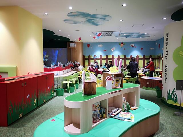 横浜みなとみらいに日本初上陸!英国発1日遊べるおもちゃ屋さん「 ハムリーズ 」がすごい!