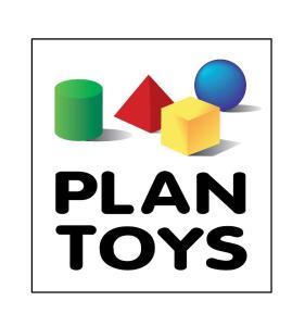 モンテッソーリ教具としても使える!手軽で可愛い木の知育玩具『 PLANTOYS (プラントイ)』幼児向けおすすめアイテム。