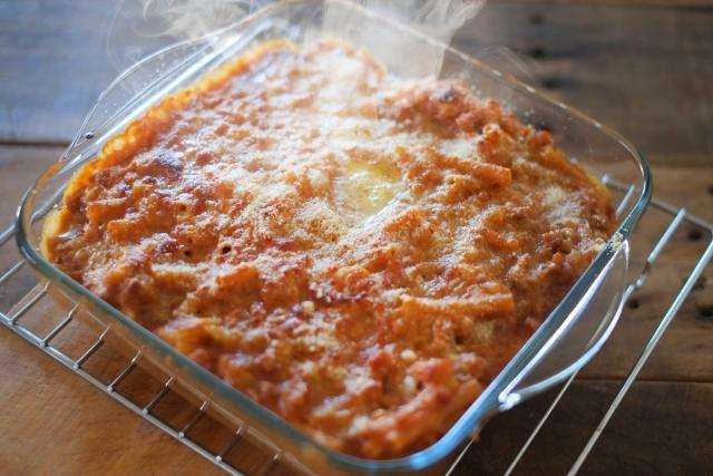 業務スーパートマトサルサ