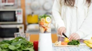 業務スーパー人気商品ランキングからお買い得品まで!買うべきおすすめ商品を紹介