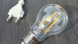 第二種電気工事士の記事