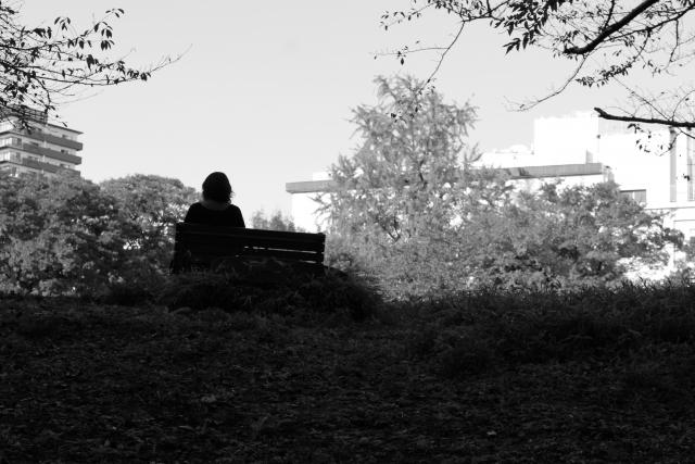 休職から退職を挨拶なしで行う方法 【うつ病の方へ】