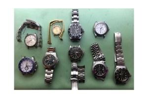 riparazione orologi vari p4
