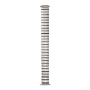 bracciale acciaio elastico