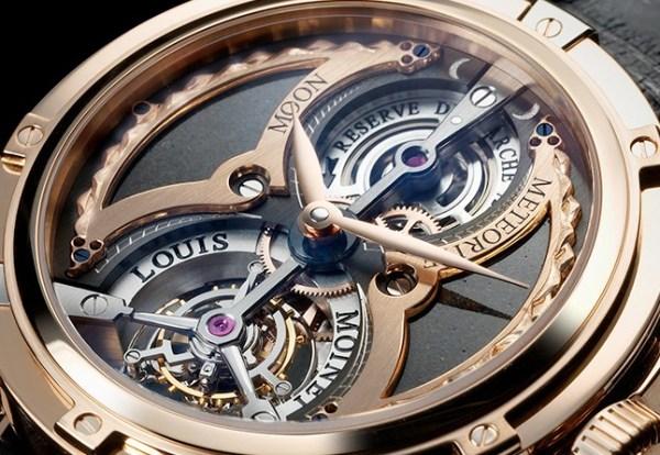 louis-moinet-meteoris-watch