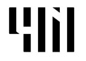 4N-logo-blanc