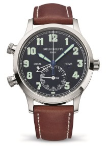 Patek-Philippe-Pilot-Travel-Time-1