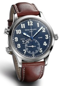 Patek-Philippe-Pilot-Travel-Time-4
