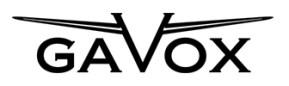 Logo_GAVOX