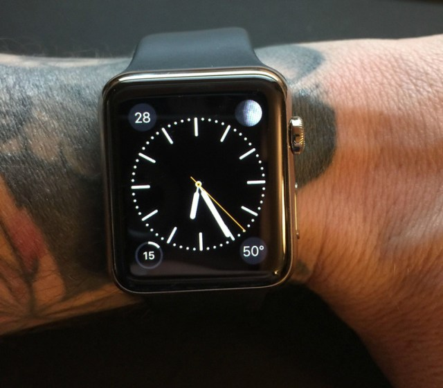 apple-watch-tatouage