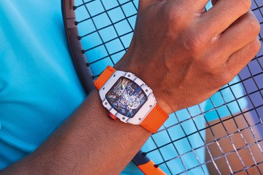 richard-mille-tourbillon-rm-27-02-rafael-nadal-2