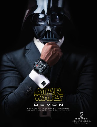 DEVON-Star-Wars-Ad