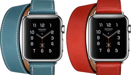 Double-Tour-Apple-Watch-Hermes