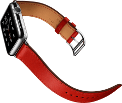 Single-Tour-Apple-Watch-Hermes