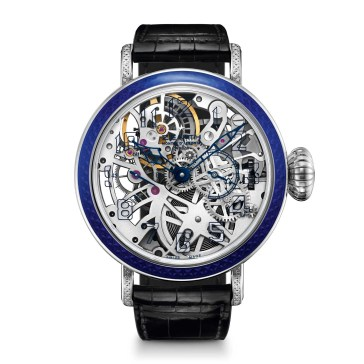 zenith_pilot_type_20_skeleton