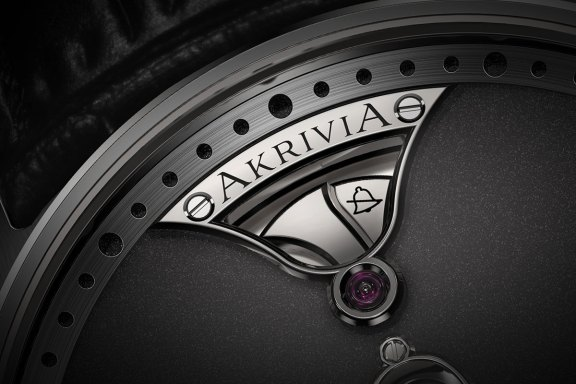 AkriviA_Tourbillon_Chiming_Jump_Hour_1