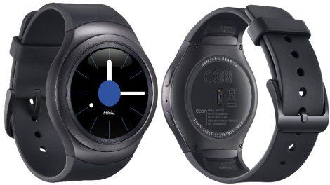 Samsung-Gear-S2-Dark-Grey