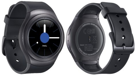 Samsung-Gear-S2-Dark-Grey