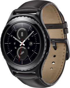 Samsung-Gear-S2-classic-2