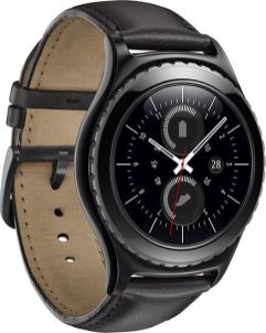 Samsung-Gear-S2-classic-3