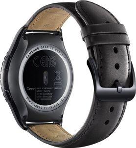 Samsung-Gear-S2-classic-4