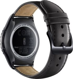 Samsung-Gear-S2-classic-4